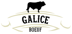 BOEUF DE GALICE